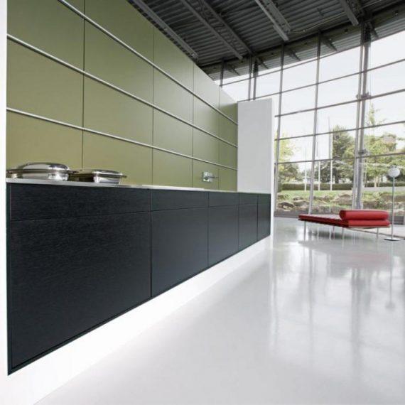 concept 40 wall units