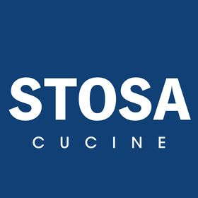 stosa kitchen gallery
